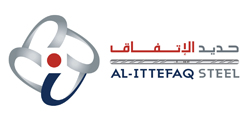Image result for Al Ittefaq Steel Products Company, Saudi Arabia